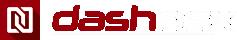 DashNex Blog