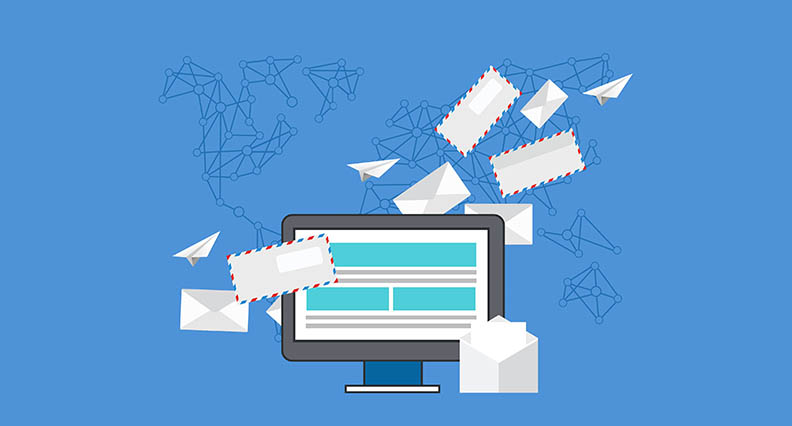 email list and lead generation