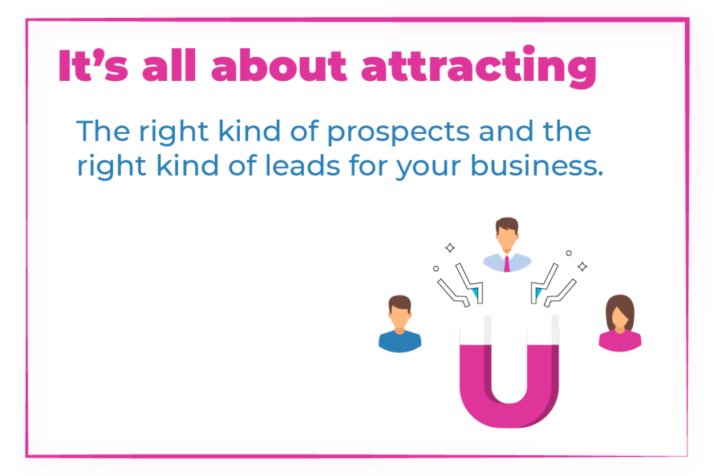 leads for your business