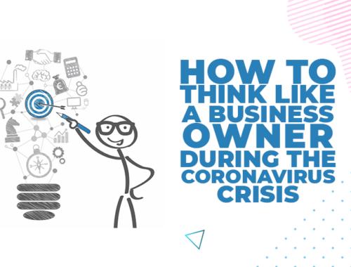 corona-crisis