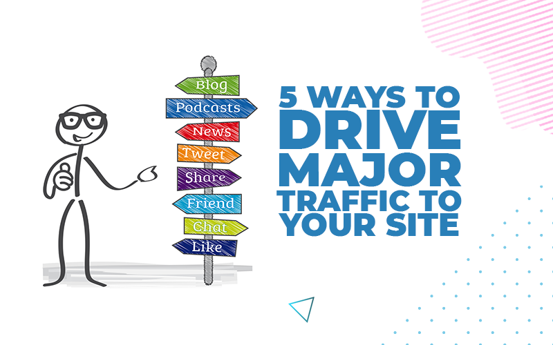 drive-traffic-to-your-site