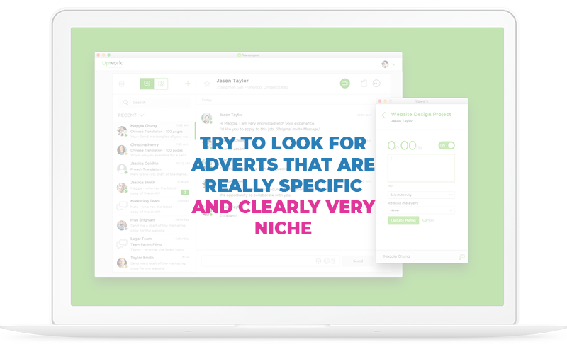 niche-specific-adverts