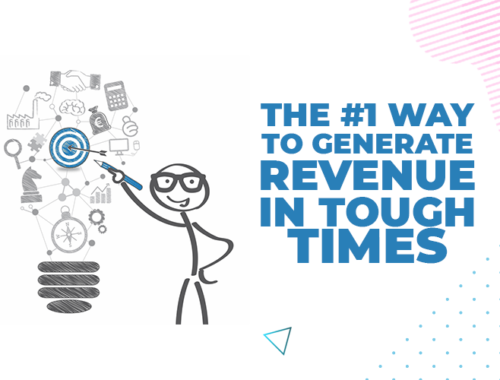 generate-revenue-in-tough-times