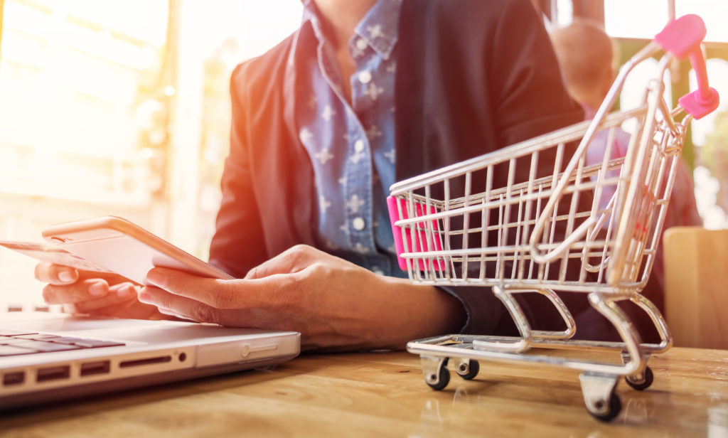 rise-in-ecommerce