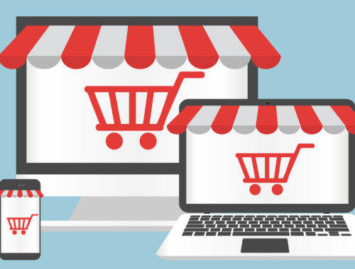 best checkout page design all devices